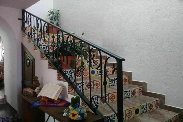 Foto de casa en venta en  , cumbres del cimatario, huimilpan, querétaro, 0 No. 13