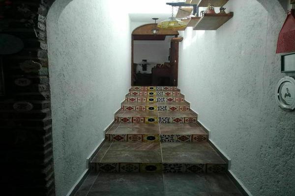 Foto de casa en venta en  , cumbres del cimatario, huimilpan, querétaro, 0 No. 16
