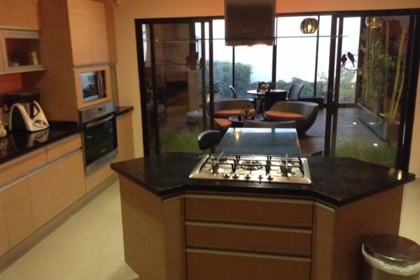 Foto de casa en venta en  , cumbres del cimatario, huimilpan, querétaro, 2729716 No. 02