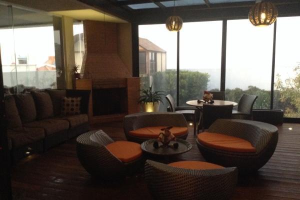 Foto de casa en venta en  , cumbres del cimatario, huimilpan, querétaro, 2729716 No. 03