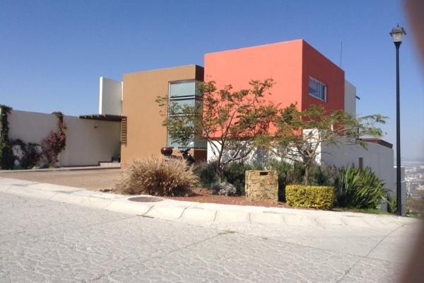 Foto de casa en venta en  , cumbres del cimatario, huimilpan, querétaro, 2729716 No. 04
