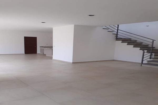 Foto de casa en venta en cumbres del lago , cumbres del lago, querétaro, querétaro, 15231095 No. 02