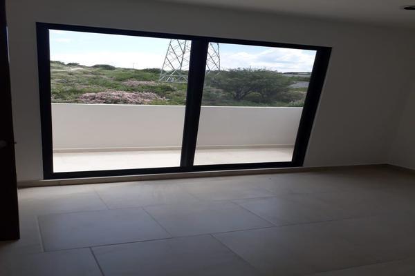 Foto de casa en venta en cumbres del lago , cumbres del lago, querétaro, querétaro, 15231095 No. 11