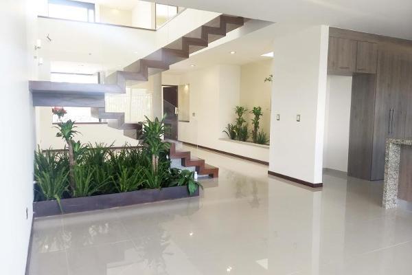 Foto de casa en venta en cumbres del lago ., cumbres del lago, querétaro, querétaro, 5882813 No. 02