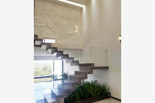 Foto de casa en venta en cumbres del lago ., cumbres del lago, querétaro, querétaro, 5882813 No. 04
