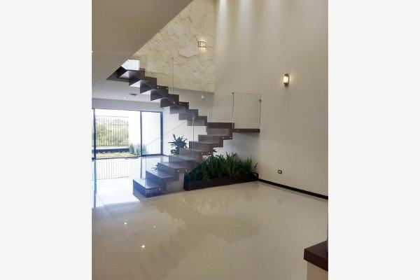 Foto de casa en venta en cumbres del lago ., cumbres del lago, querétaro, querétaro, 5882813 No. 05