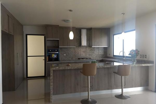 Foto de casa en venta en cumbres del lago ., cumbres del lago, querétaro, querétaro, 5882813 No. 07