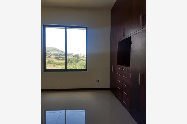 Foto de casa en venta en cumbres del lago ., cumbres del lago, querétaro, querétaro, 5882813 No. 17