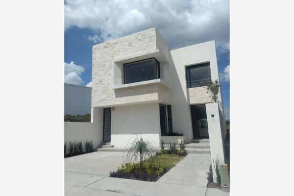 Foto de casa en venta en cumbres del lago ., cumbres del lago, querétaro, querétaro, 5882813 No. 27