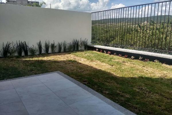 Foto de casa en venta en cumbres del lago , cumbres del lago, querétaro, querétaro, 5884564 No. 07