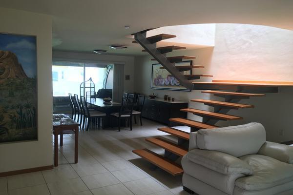 Foto de casa en renta en cumbres del lago , cumbres del lago, querétaro, querétaro, 8337968 No. 03