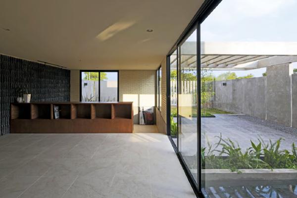Foto de casa en venta en cumbres del lago juriquilla , cumbres del lago, querétaro, querétaro, 2729031 No. 04