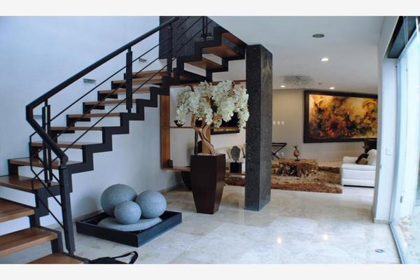 Foto de casa en venta en cumbres del lago , juriquilla, querétaro, querétaro, 7187313 No. 02
