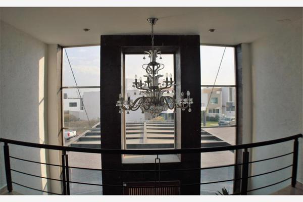 Foto de casa en venta en cumbres del lago , juriquilla, querétaro, querétaro, 7187313 No. 05