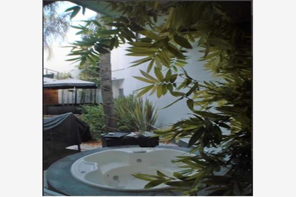 Foto de casa en venta en cumbres del lago , juriquilla, querétaro, querétaro, 7187313 No. 21