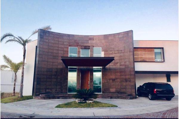 Foto de casa en venta en cumbres del lago , juriquilla, querétaro, querétaro, 7187313 No. 22