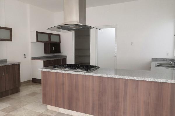 Foto de casa en venta en  , cumbres del lago, querétaro, querétaro, 13471322 No. 04