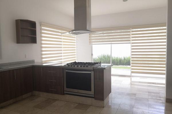 Foto de casa en venta en  , cumbres del lago, querétaro, querétaro, 13471322 No. 05