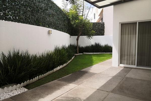 Foto de casa en venta en  , cumbres del lago, querétaro, querétaro, 13471322 No. 12