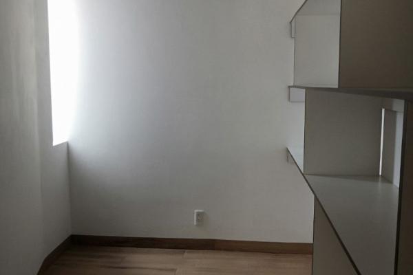 Foto de casa en venta en  , cumbres del lago, querétaro, querétaro, 13471322 No. 19