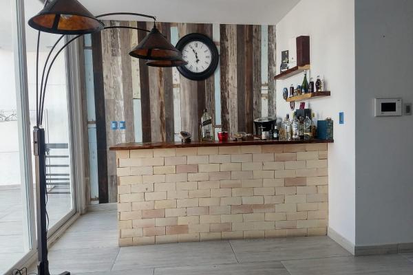 Foto de casa en renta en  , cumbres del lago, querétaro, querétaro, 14033386 No. 06