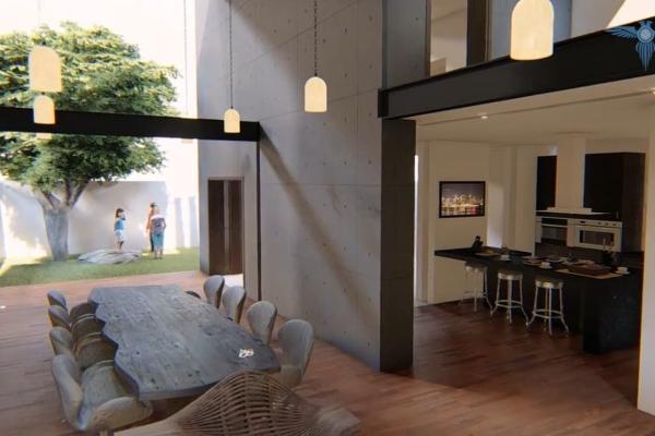 Foto de casa en venta en  , cumbres del lago, querétaro, querétaro, 14033755 No. 03
