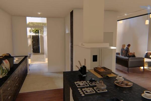 Foto de casa en venta en  , cumbres del lago, querétaro, querétaro, 14033755 No. 05