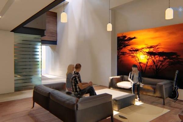 Foto de casa en venta en  , cumbres del lago, querétaro, querétaro, 14033755 No. 07