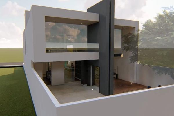 Foto de casa en venta en  , cumbres del lago, querétaro, querétaro, 14033755 No. 11