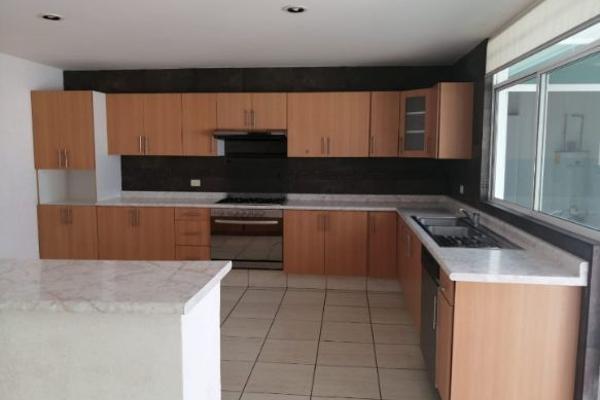 Foto de casa en renta en  , cumbres del lago, querétaro, querétaro, 14034641 No. 06