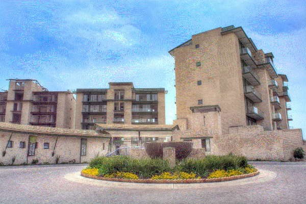 Foto de departamento en venta en  , cumbres del lago, querétaro, querétaro, 14034645 No. 01