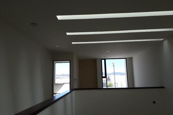Foto de casa en venta en  , cumbres del lago, querétaro, querétaro, 14034649 No. 05