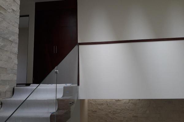 Foto de casa en venta en  , cumbres del lago, querétaro, querétaro, 14034649 No. 10