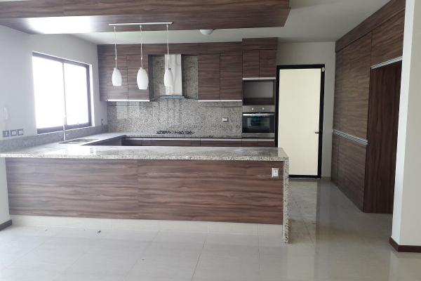 Foto de casa en venta en  , cumbres del lago, querétaro, querétaro, 14034649 No. 11