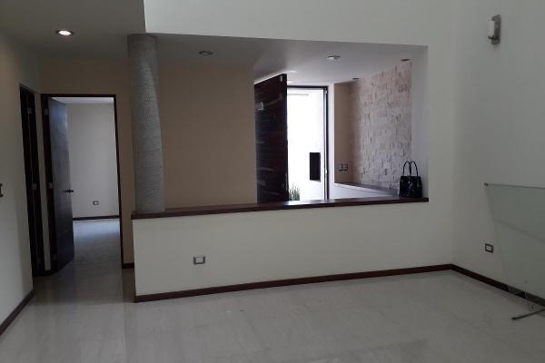 Foto de casa en venta en  , cumbres del lago, querétaro, querétaro, 14034649 No. 13