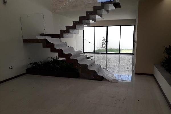 Foto de casa en venta en  , cumbres del lago, querétaro, querétaro, 14034649 No. 14