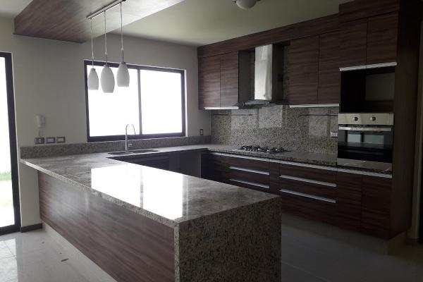 Foto de casa en venta en  , cumbres del lago, querétaro, querétaro, 14034649 No. 16