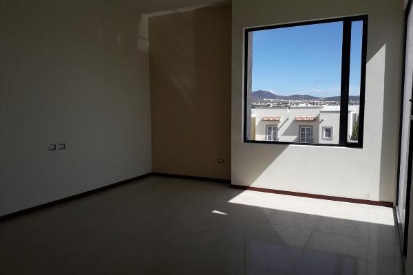 Foto de casa en venta en  , cumbres del lago, querétaro, querétaro, 14034649 No. 27