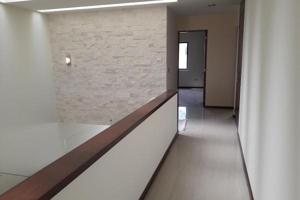 Foto de casa en venta en  , cumbres del lago, querétaro, querétaro, 14034649 No. 29