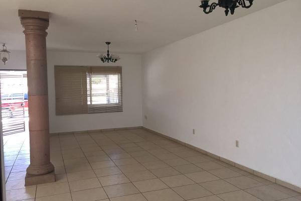 Foto de casa en venta en  , cumbres del lago, querétaro, querétaro, 14034653 No. 03