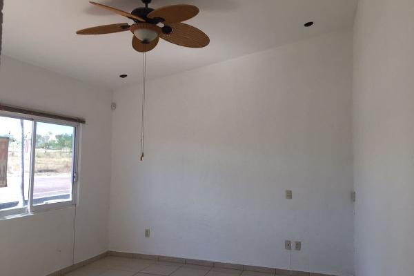 Foto de casa en venta en  , cumbres del lago, querétaro, querétaro, 14034653 No. 07