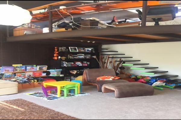 Foto de casa en venta en  , cumbres del lago, querétaro, querétaro, 14034661 No. 06