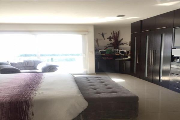 Foto de casa en venta en  , cumbres del lago, querétaro, querétaro, 14034661 No. 08