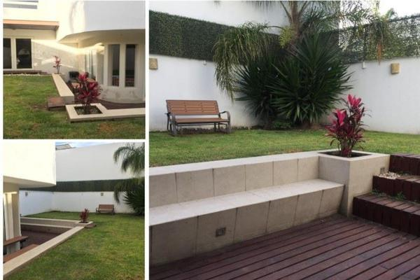Foto de casa en venta en  , cumbres del lago, querétaro, querétaro, 14034661 No. 11