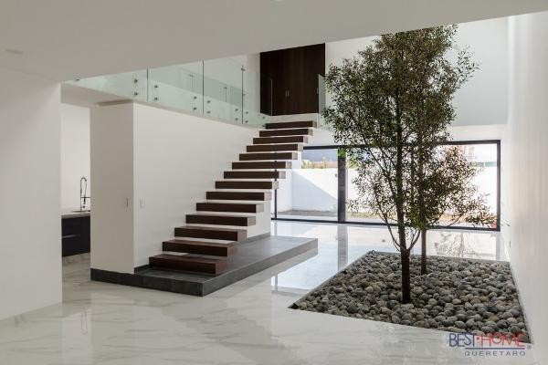 Foto de casa en venta en  , cumbres del lago, querétaro, querétaro, 14035463 No. 03