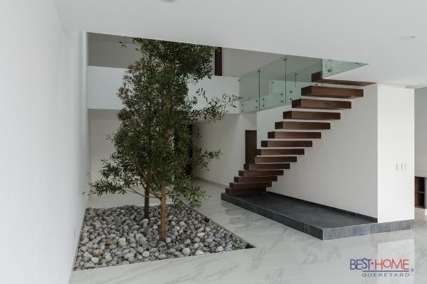 Foto de casa en venta en  , cumbres del lago, querétaro, querétaro, 14035463 No. 04