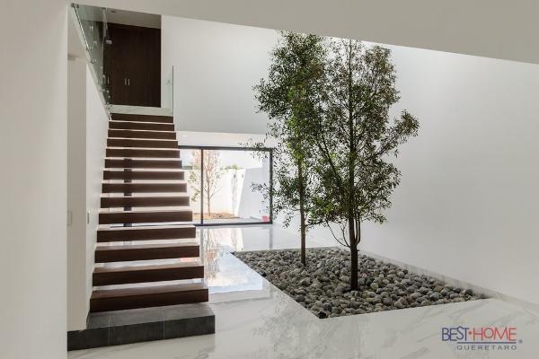 Foto de casa en venta en  , cumbres del lago, querétaro, querétaro, 14035463 No. 05