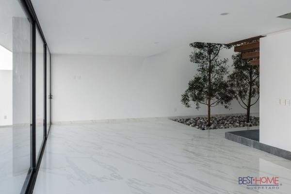 Foto de casa en venta en  , cumbres del lago, querétaro, querétaro, 14035463 No. 06