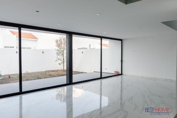 Foto de casa en venta en  , cumbres del lago, querétaro, querétaro, 14035463 No. 07