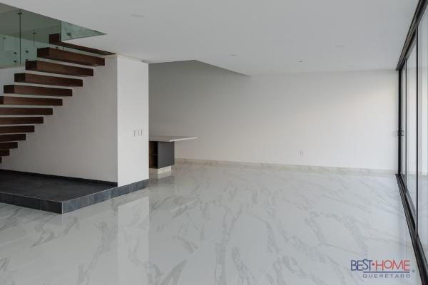 Foto de casa en venta en  , cumbres del lago, querétaro, querétaro, 14035463 No. 08